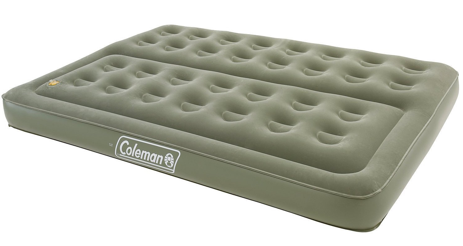 coleman-mattress