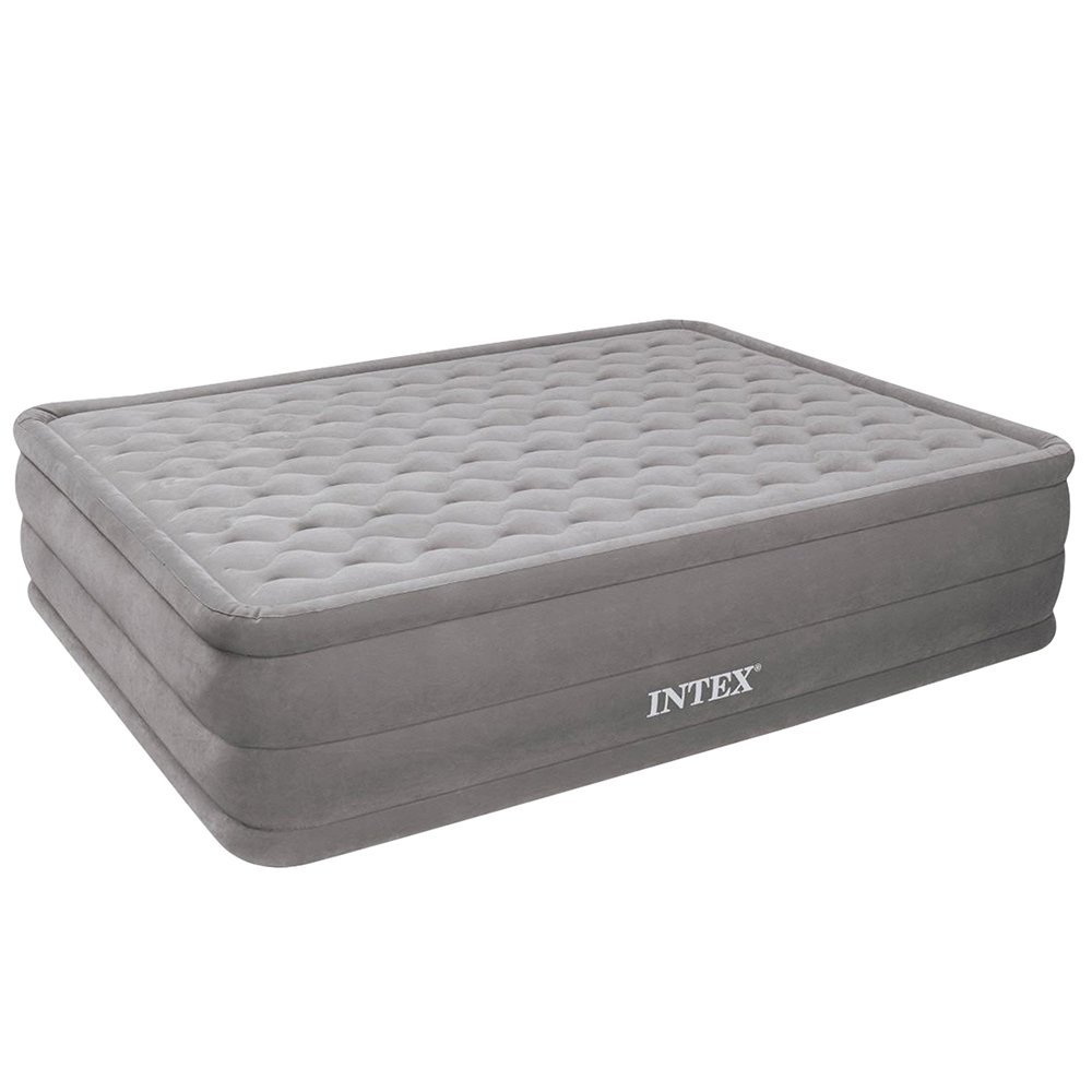 intex-air-mattress