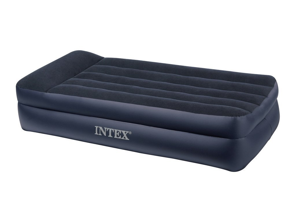 intex-twin-mattress