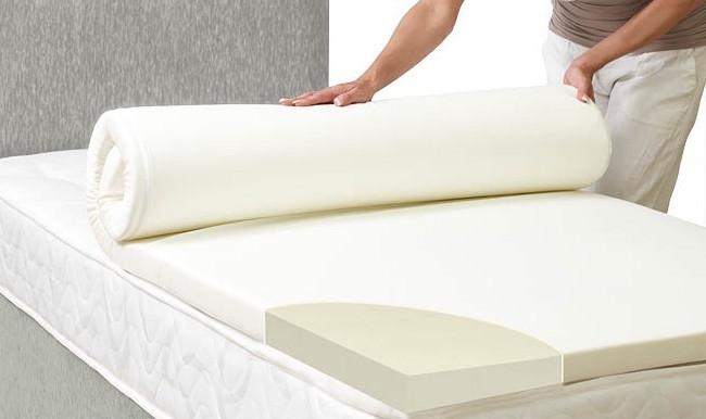 best mattress-topper