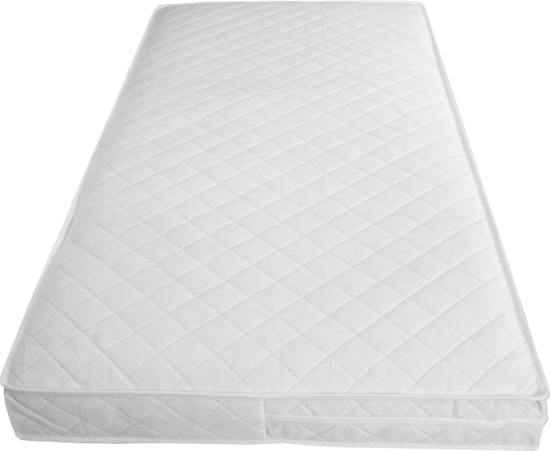 mother-nurture-baby-mattress