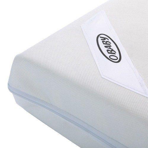 obaby-baby-mattress