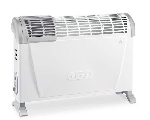 De'Longhi-heater
