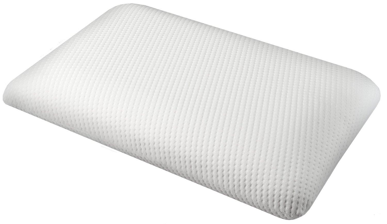 Foksal-Memory-foam-pillow