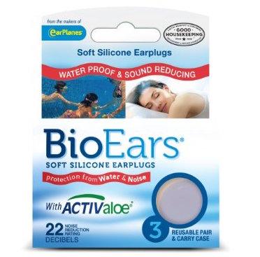 bio-ears-plugs