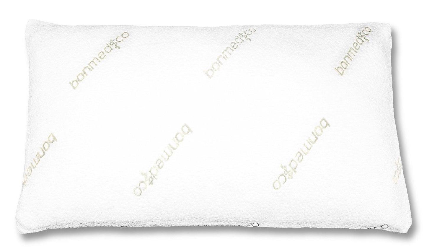 bonmedico-pillow