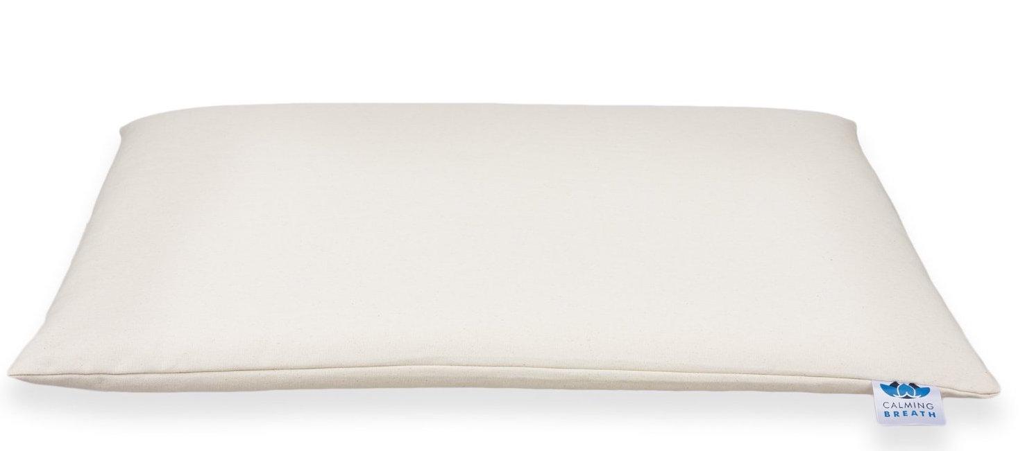 calmingbreath-pillow