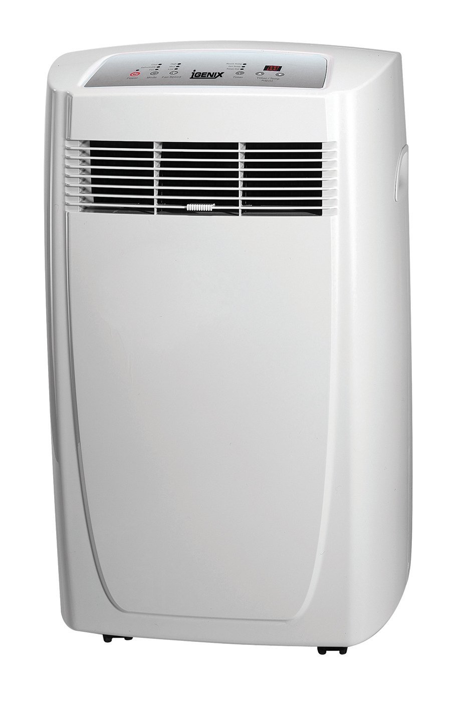 Best Portable Air Conditioner Unit For Sleepless Nights