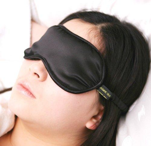 jasmine-eye-mask