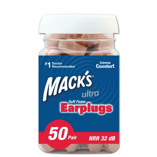 mack-ear-plugs