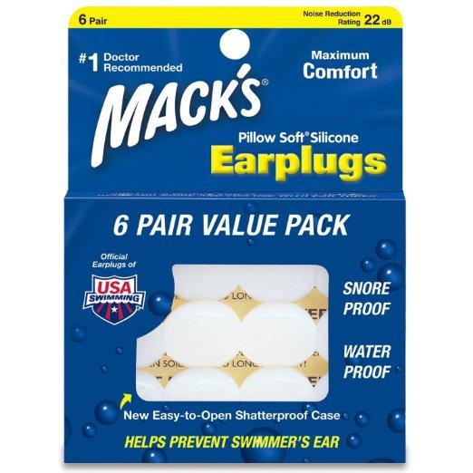 macks-silicone-ear-plugs