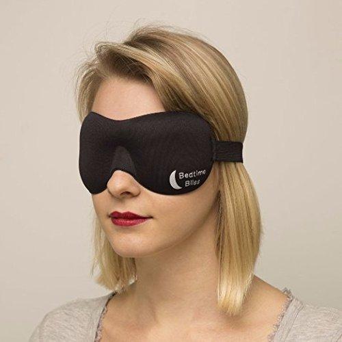 natural-revolution-eye-mask