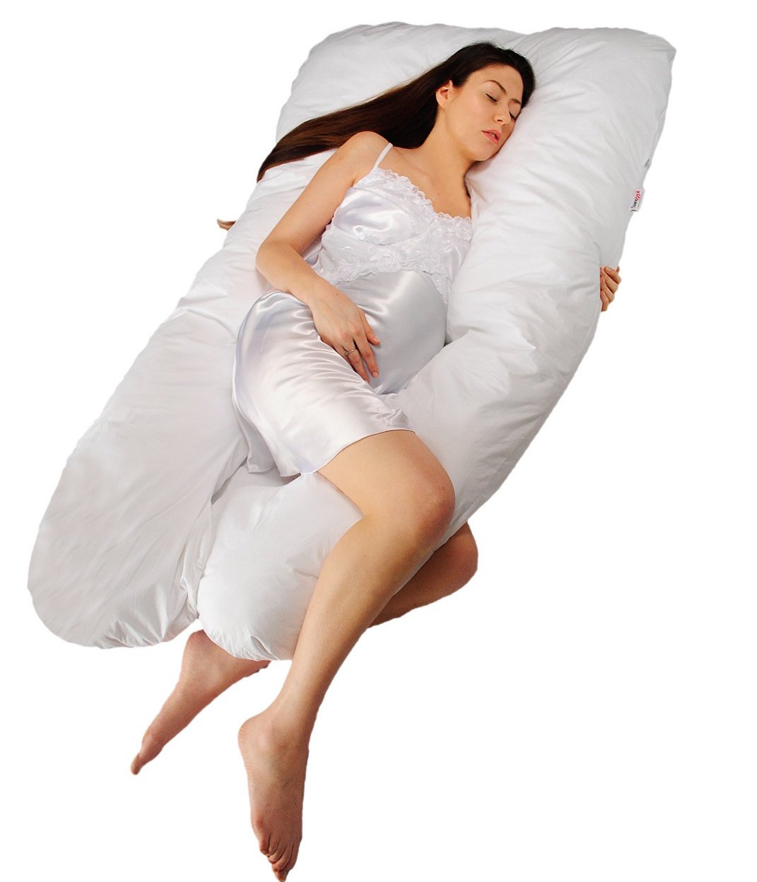 sanggol-pregnancy-pillow