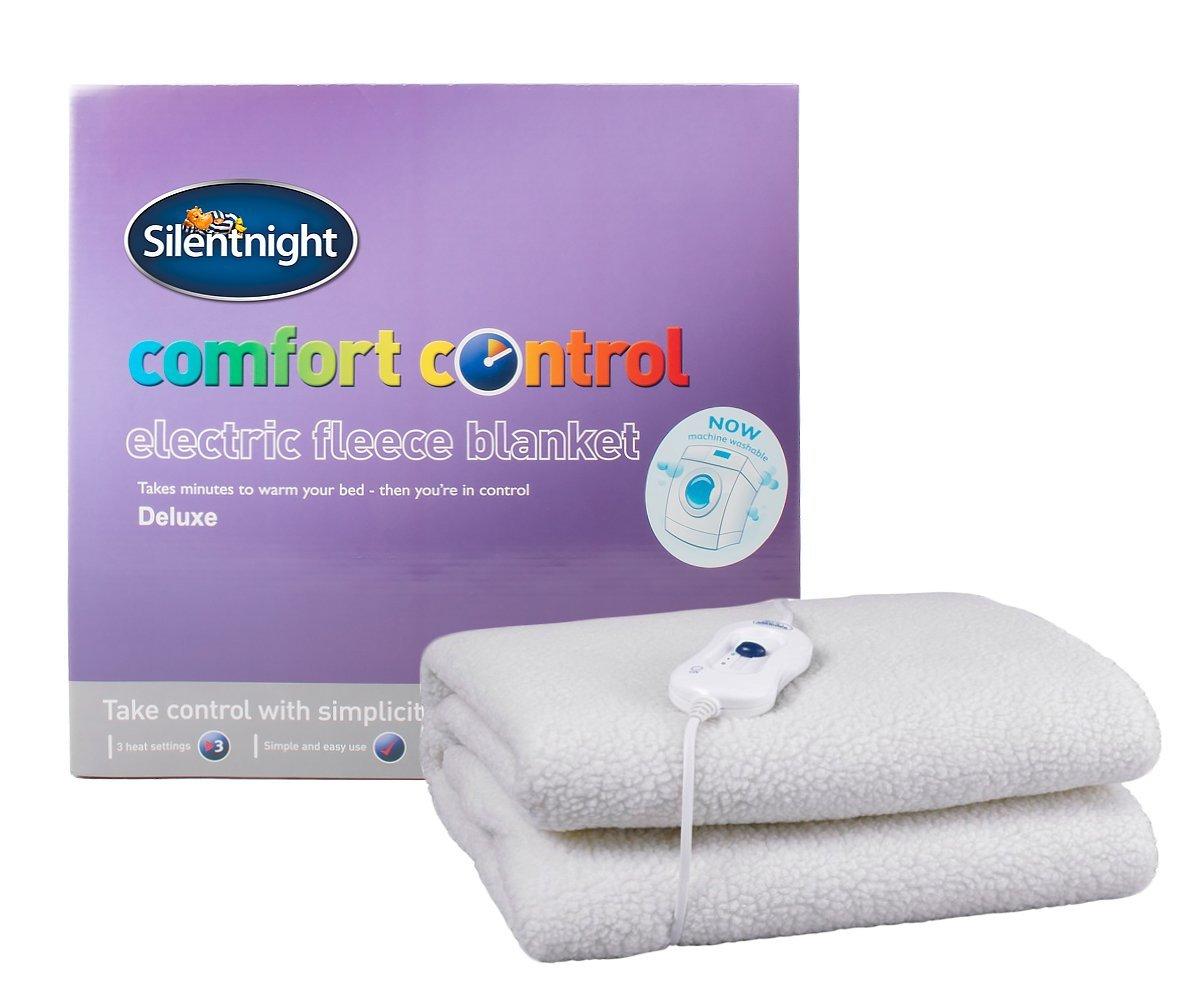 silentnight-comfort-blanket