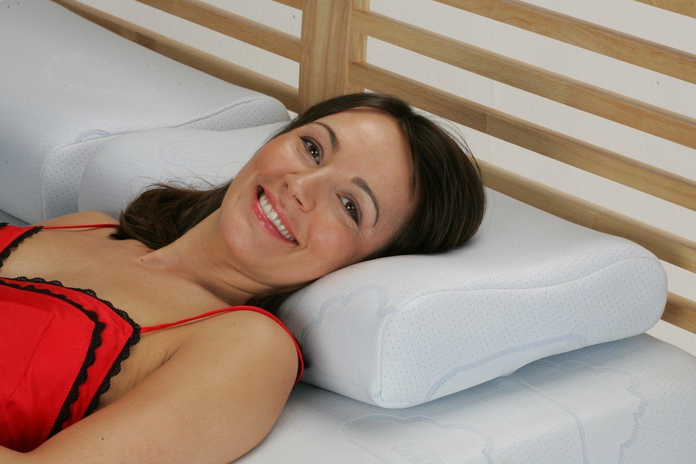 snug-pillow