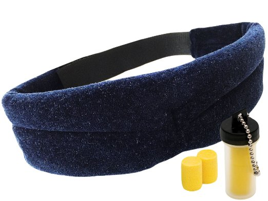 tempur-sleep-mask