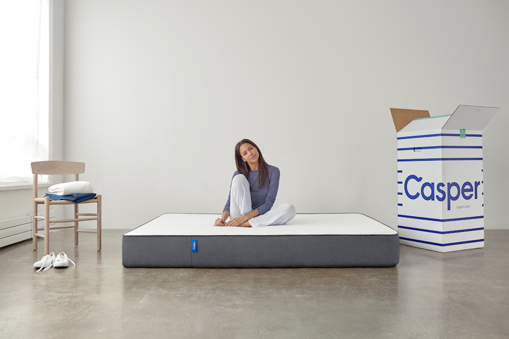 casper-mattress-review