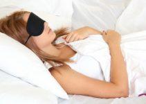 sleep-mask