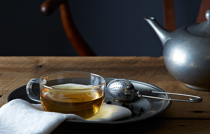 The Best Teas To Help You Sleep Cosy Sleep