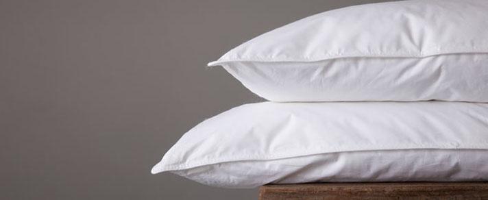 clean-pillows