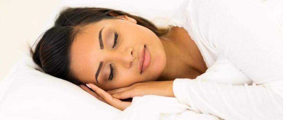 sleep-faster