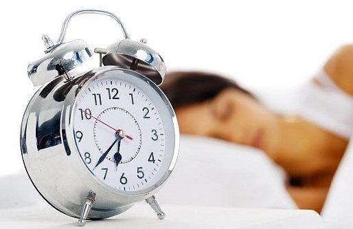 sleep-hours