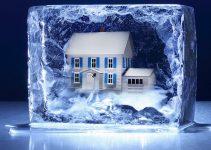 Cool-home