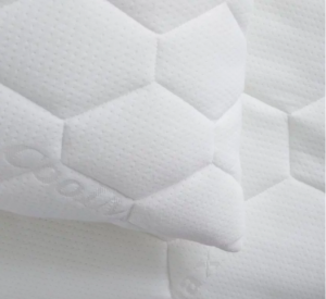 Best Anti Snoring Pillows For A Restful Sleep Cosy Sleep
