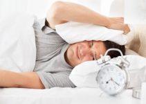 bad-night-sleep