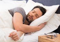 sleep-debt