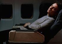 sleep-on-plane
