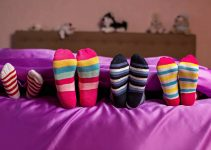 socks-to-sleep