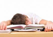 university-sleep