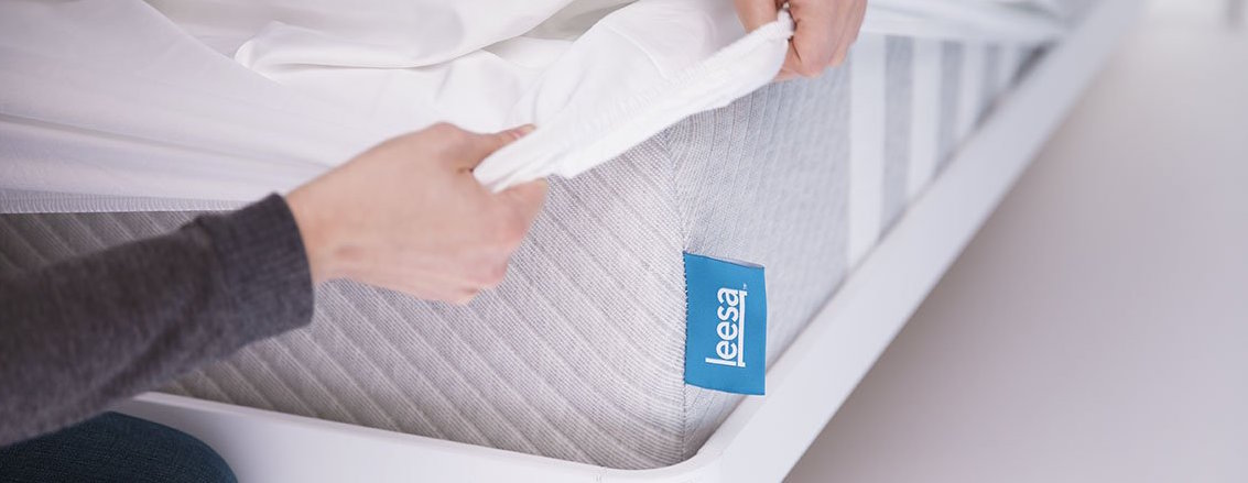 The best mattress protector 2018: