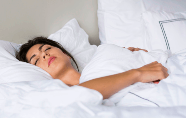 Best-pillow-for-back-sleepers