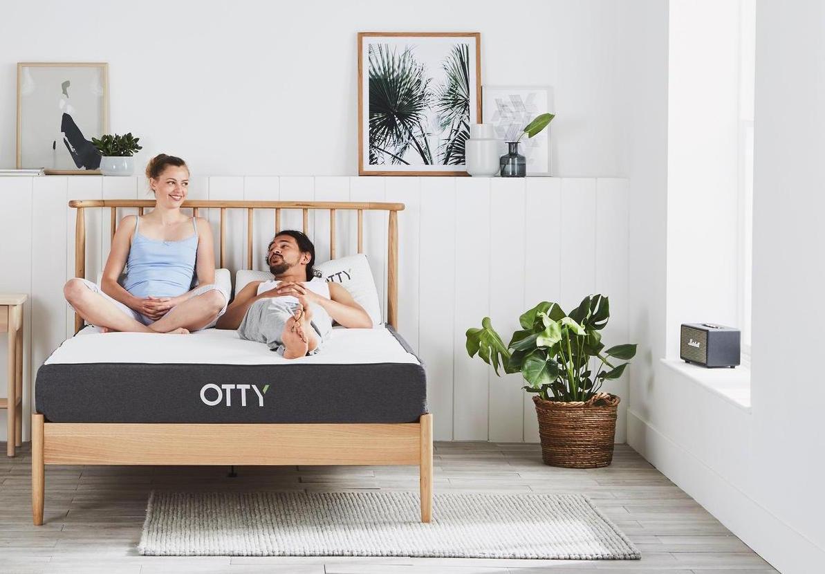 Otty-Hybrid