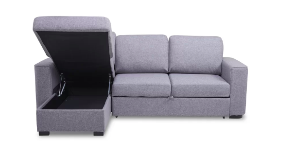 ronny-reversible-sofa