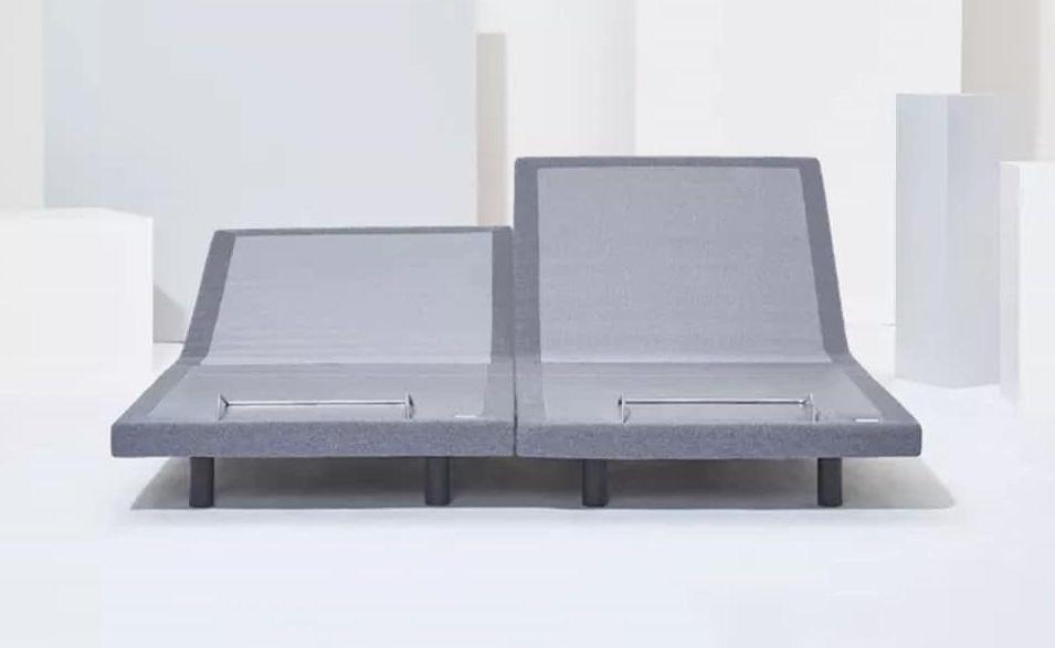 Simba-Adjustable-Bed