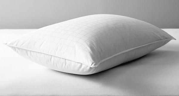 Best Pillows Full Review Guide Cosy Sleep