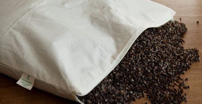 best-buckwheat-pillow