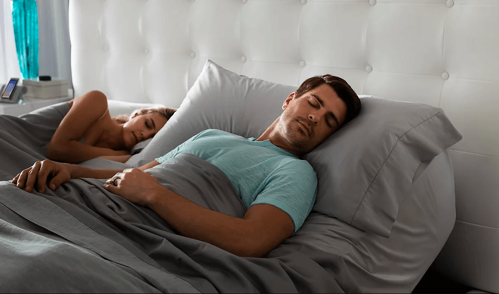pillow for-back-sleepers