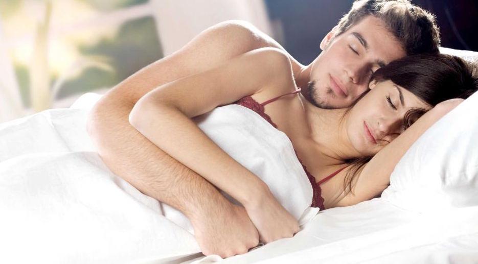 best-mattress-for-sex