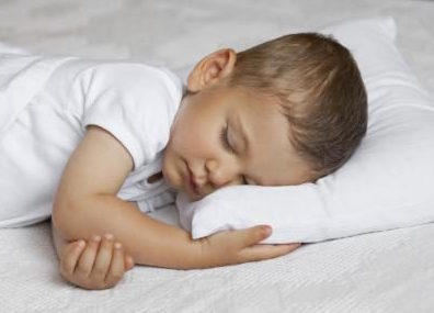 Best Toddler Pillow To Buy For Your Child Cosy Sleep