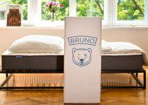 bruno-mattress-sleep