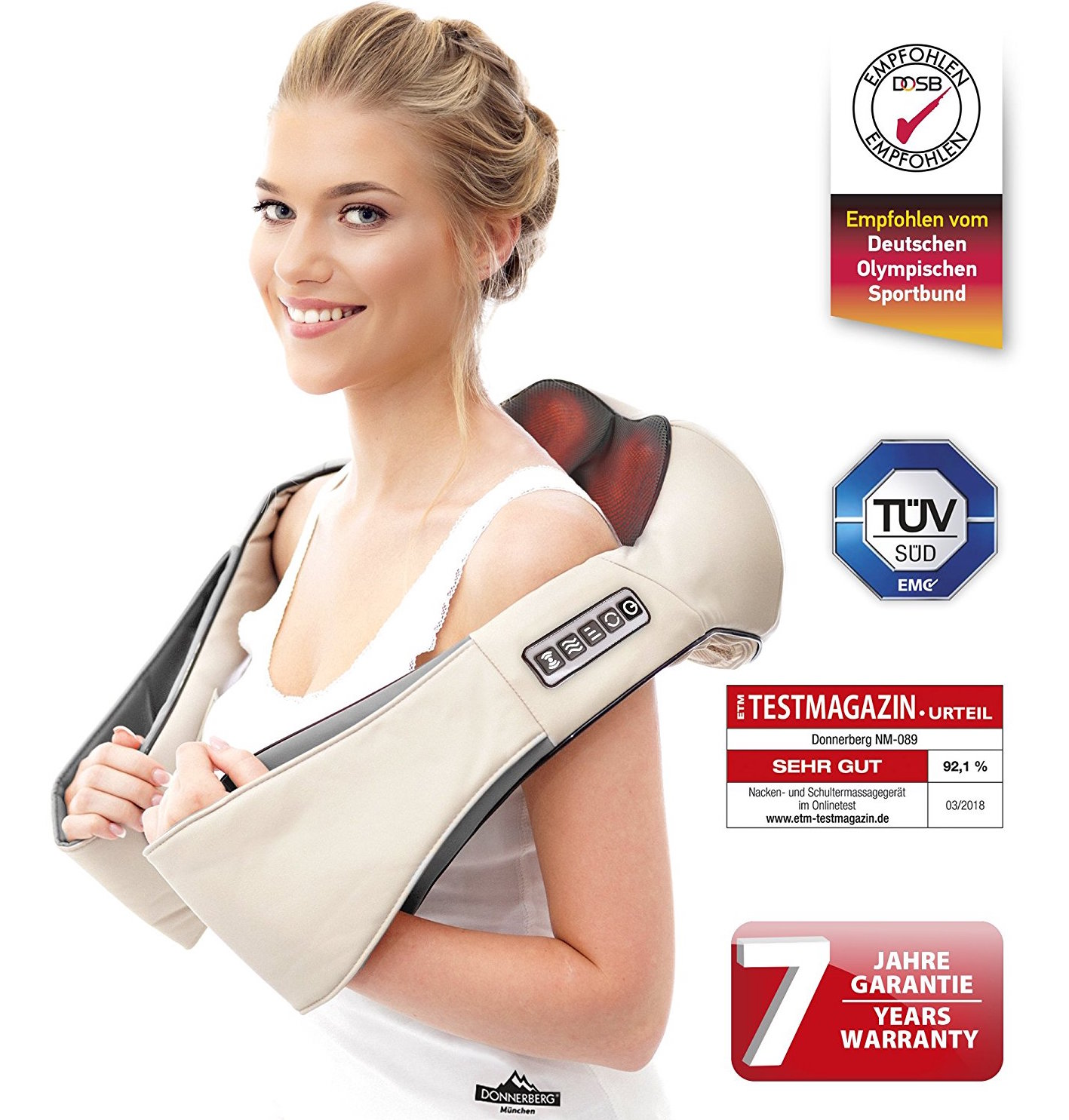 donnerberg-shiatsu-massager