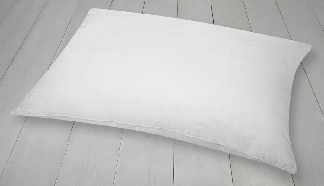 down-pillow-back-sleepers