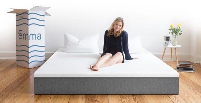 emma-mattress