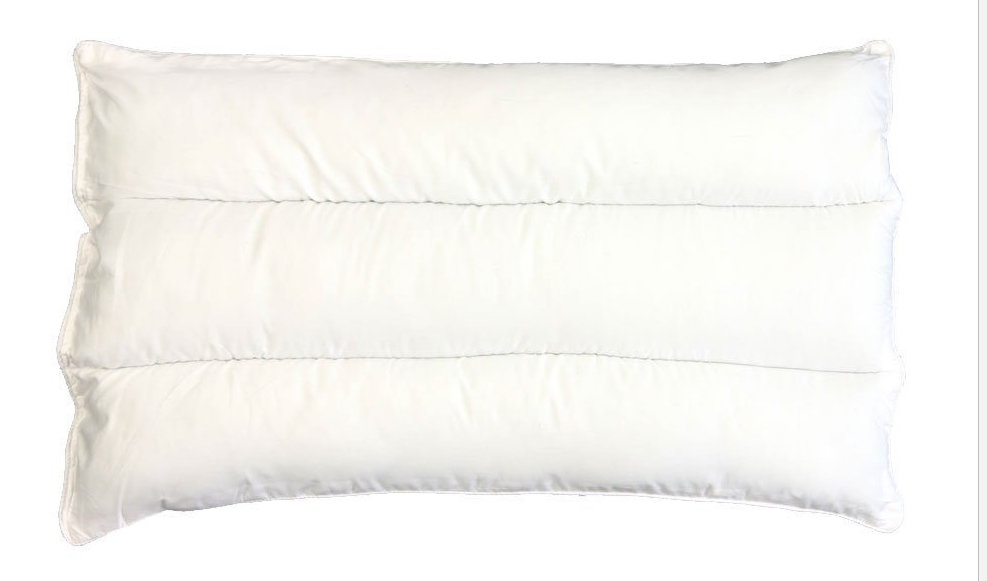 good-sleep-slim-pillow