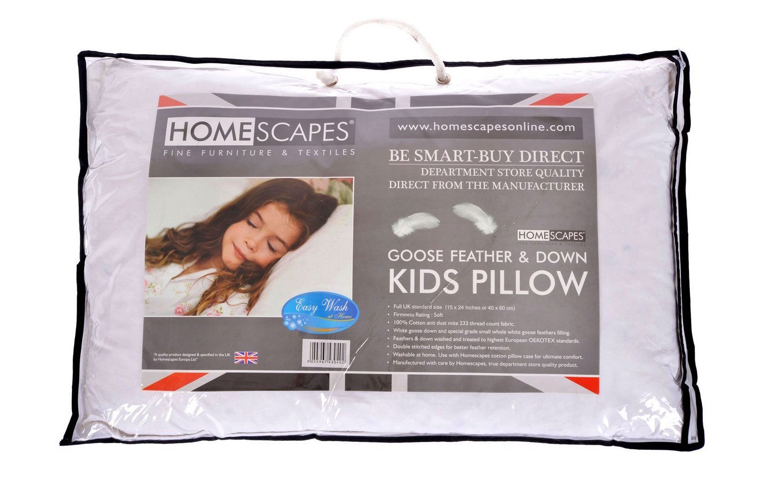 homescapes-toddler-pillow
