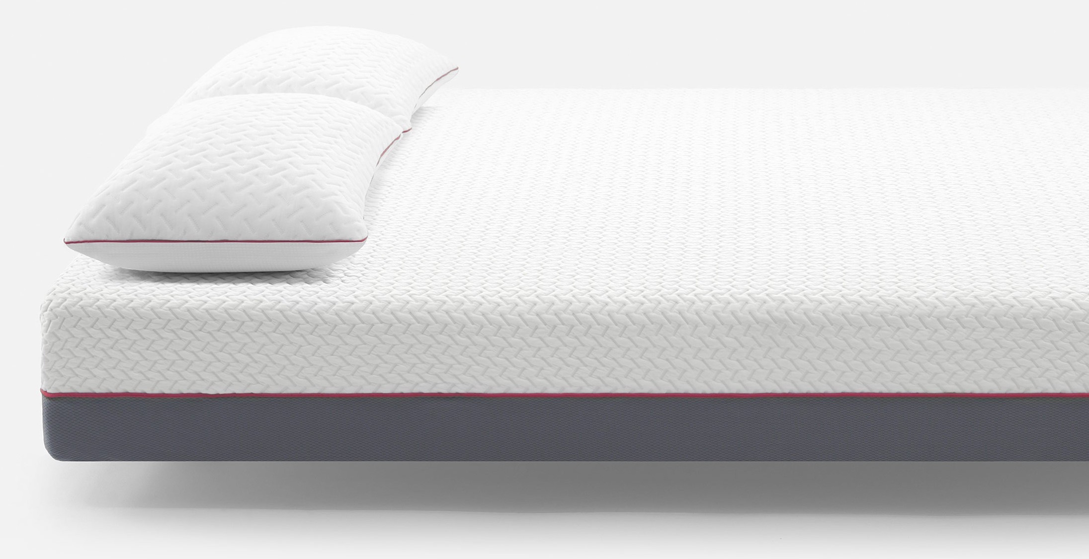 Agree, the Sex on mattresses you thanks